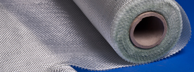 WOVEN FABRICS AND COMBI PRODUCTS