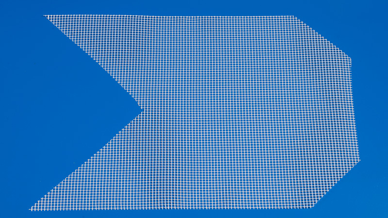 Technical Textiles - ETAG-ARMOVACIA ŠÍPKA