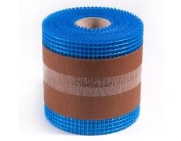Technical Textiles - BALKENFIX