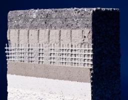 Technical Textiles - Das Armierungsgewebe