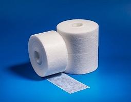 Flísová páska GLASSTAPE OMFA nelepiaca